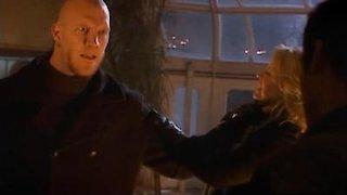 Watch The Dresden Files Season 1 Episode 8 - Storm Front Online