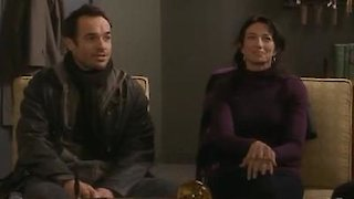 Watch The Dresden Files Season 1 Episode 9 - The Other Dick Online