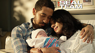 Watch SEAL Team Season 1 Episode 2 - Other Lives Online