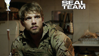 Watch SEAL Team Season 1 Episode 10 - Pattern of Life Online