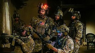 Watch SEAL Team Season 1 Episode 14 - Call Out Online