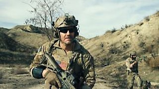 Watch SEAL Team Season 1 Episode 16 - Never Get Out of the...Online