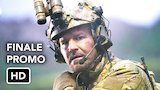 Watch SEAL Team - The Cost Of Doing Business Online