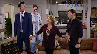 Watch 9JKL Season 1 Episode 6 - TV MD Online