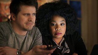 Watch Kevin (Probably) Saves the World Season 1 Episode 12 - Caught White-Handed Online