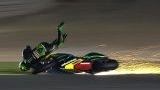 Watch MotoGP Season  - MotoGP Qatar 2014 -- Biggest crashes Online