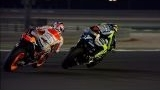 Watch MotoGP Season  - MotoGP Qatar 2014 -- Best slow motion Online