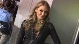 Watch MotoGP Season  - MotoGP Qatar 2014 -- Paddock girls Online
