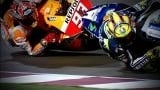 Watch MotoGP Season  - MotoGP Qatar 2014 -- best action Online