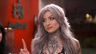 Watch Ink Master: Angels Season 1 Episode 3 - Moons Over Miami Online