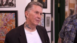 Watch Ink Master: Angels Season 1 Episode 6 - Golden Gate Angels Online