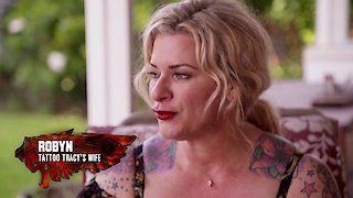 Watch Ink Master: Angels Season 1 Episode 10 - Angels in the Big Ea...Online