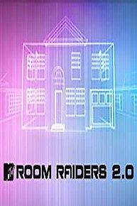 Room Raiders 2.0
