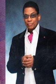 Herbie Hancock's The Imagine Project