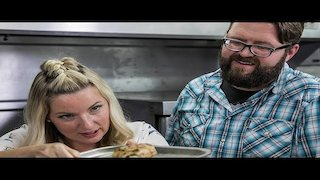 Watch Southern and Hungry Season 1 Episode 3 - Local Southern Comfo...Online