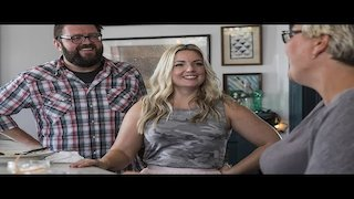 Watch Southern and Hungry Season 1 Episode 5 - Life Tastes Better O...Online