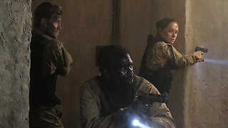 Watch Valor Season 1 Episode 13 - Costs of War Online