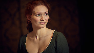 Watch Poldark Season 3 Episode 8 - Episode 8 Online