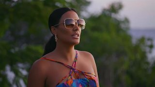 Watch The Platinum Life Season 1 Episode 7 - Trouble In Paradise Online