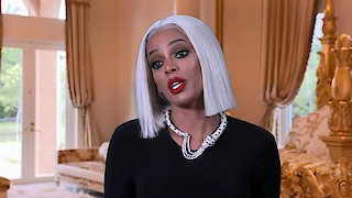 Watch Gucci Mane & Keyshia Ka'oir: The Mane Event Season 1 Episode 7 - Stormy Weather Online
