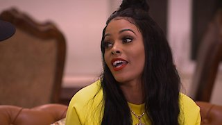 Watch Gucci Mane & Keyshia Ka'oir: The Mane Event Season 1 Episode 9 - Woptobers' Very On Online