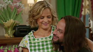 Watch At Home with Amy Sedaris Season 1 Episode 3 - Gift Giving Online