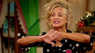 Watch At Home with Amy Sedaris Season 1 Episode 7 - Holidays Online