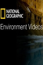 National Geographic Environment