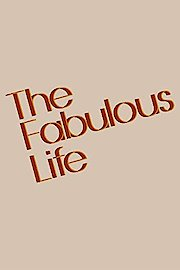 Fabulous Life of