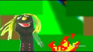 Watch Xavier: Renegade Angel Season 2 Episode 9 - Damnesia You Online