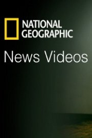 National Geographic News