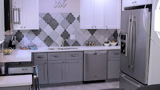 Watch Flip or Flop Fort Worth Season 1 Episode 5 - Rat Freeway Online