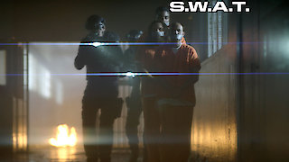Watch S.W.A.T. (2017) Season 1 Episode 10 - Seizure Online