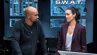 Watch S.W.A.T. (2017) Season 1 Episode 11 - K-town Online