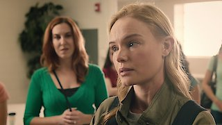 The Long Road Home Season 1 Episode 102