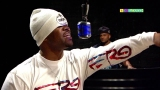 Watch 106 and Park Season  - ASAP FERG in the BET BACKROOM Online