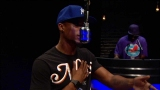 Watch 106 and Park Season  - B.o.B in THE BACKROOM Online