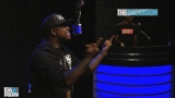 Watch 106 and Park Season  - Kidd Kidd in the BACKROOM Online