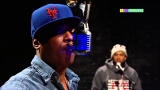 Watch 106 and Park Season  - TALIB KWELI rips the BET Backroom! Online