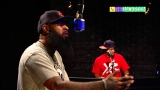 Watch 106 and Park Season  - STALLEY in the 106 & Park Backroom Online