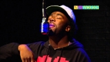 Watch 106 and Park Season  - IAMSU LIVE in the 106 & Park BACKROOM Online
