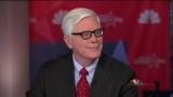 Watch NBC Meet the Press Season  - Panel Analyzes Rubio's GOP Debate Performance Online