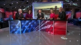 Watch NBC Meet the Press Season  - Why Hillary Is Losing the Women Vote Online