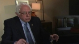 Watch NBC Meet the Press Season  - Sanders On 'Narrow Path' to Victory Online