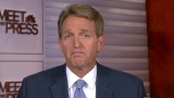 Watch NBC Meet the Press Season  - Flake: GOP 'Justified in Waiting' for After Election to Vote On SCOTUS Nominee Online
