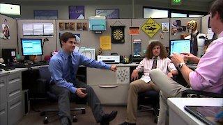 Workaholics Season 1 Episode 1