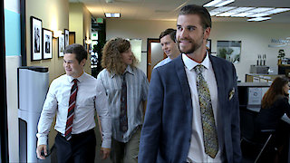 Watch Workaholics Season 6 Episode 1 - Wolves of Rancho Online