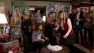Watch Workaholics Season 6 Episode 3 - Save the Cat Online