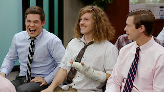 Watch Workaholics Season 6 Episode 8 - The Fabulous Murphy ... Online