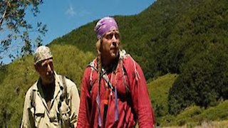 Dual Survival Season 2 Episode 11